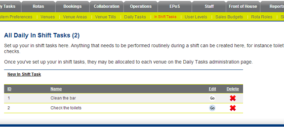 shift-task-admin