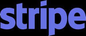 logo-stripe_img