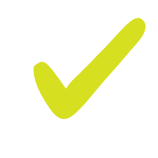 mo_service_icon_svg