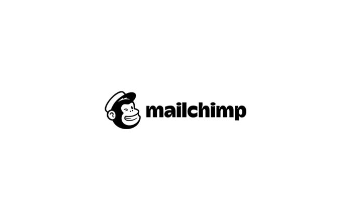 main_testimonial_img